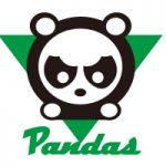 CompanyLogo_pandas-1