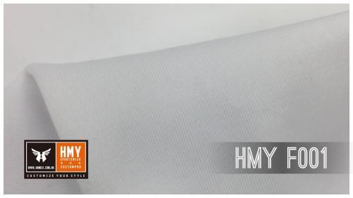 HMYF001 - 180g