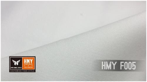 HMYF005