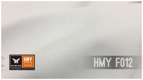 HMYF012