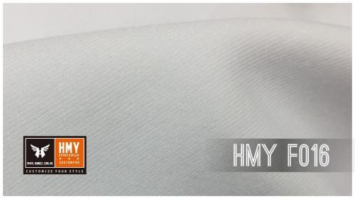 HMYF016