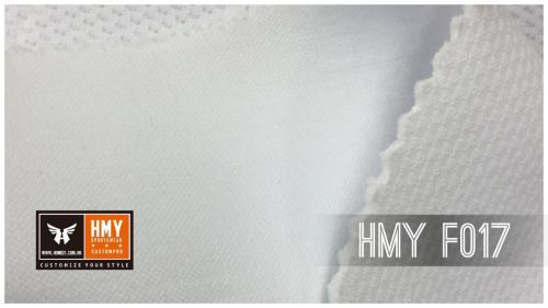 HMYF017