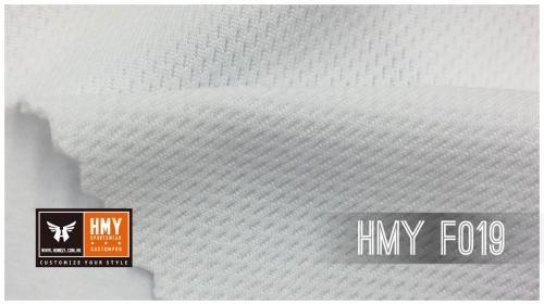 HMYF019