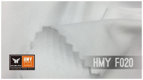 HMYF020