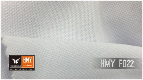 HMYF022