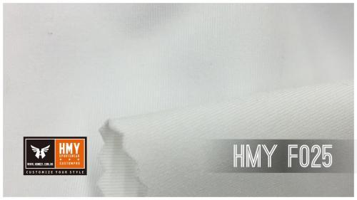 HMYF025