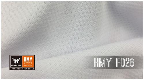 HMYF026