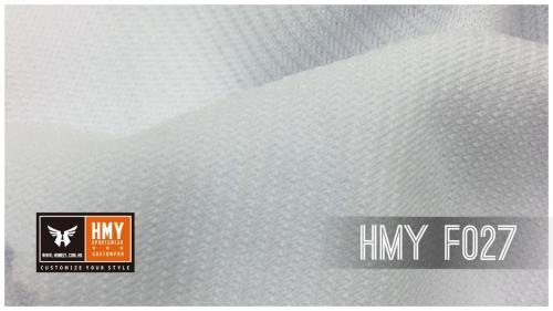 HMYF027