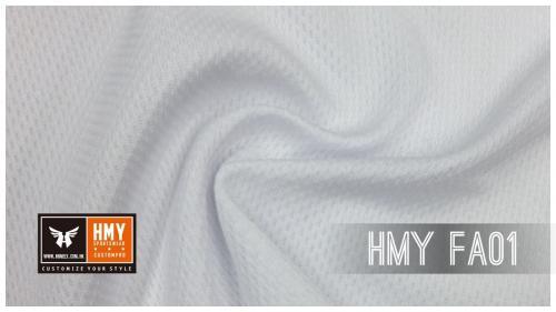 HMYFA01
