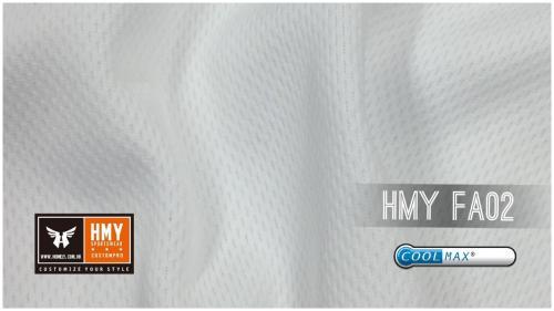 HMYFA02